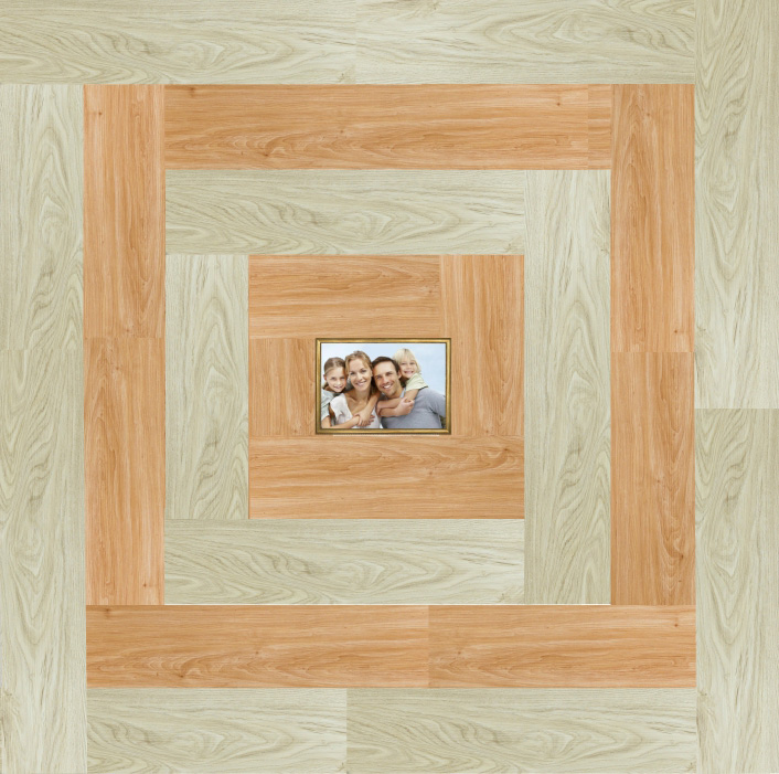 Wholesale floor tile suppliers